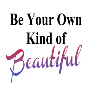 beauty-quote