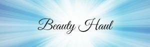 beautyhaul