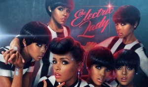Janelle-Monae-Electric-Lady-Ft-Solange