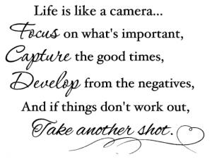 life-is-beautiful-quotes