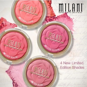 milani rose petal blush