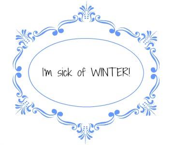 winterquotes