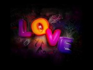 Animated_Love_Wallpaper_Desktop