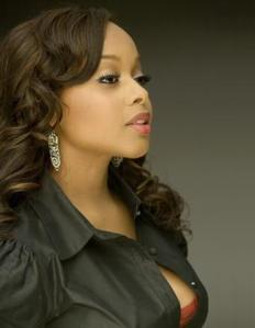 chrisette-michele-long2