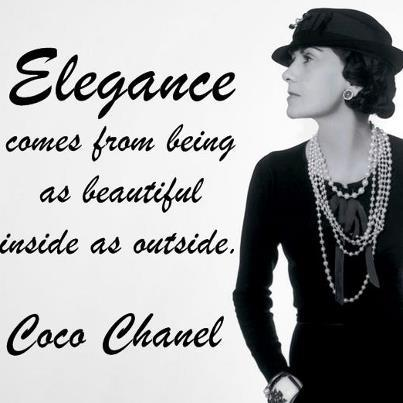 Elegance-comes-from-being