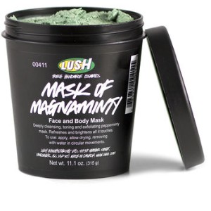 mask-of-magnaminty--lush