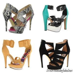 sandalscombo