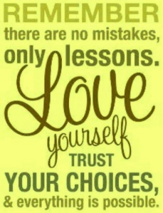 monday-quotes-love-yourself-5