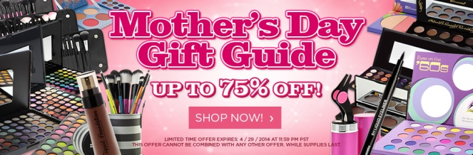 sale_mothers_day