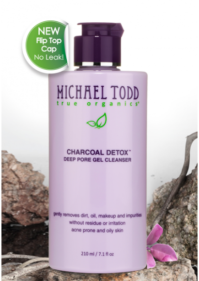 charcoal-detox-deep-pore-gel-cleanser-n_seal_new_1