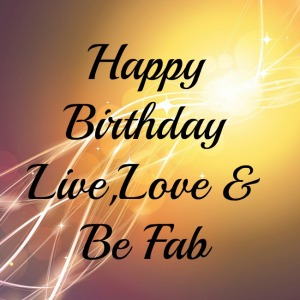 happybirthdayllbfab