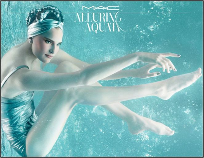 MAC-Alluring-Aquatic-Collection-Promo-1