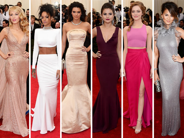 met-gala-2014-best-dressed21