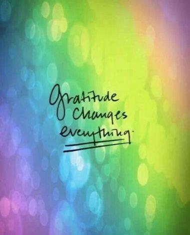 monday-quotes-gratitude-quotes-6