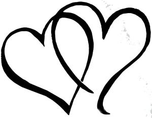hearts-hi