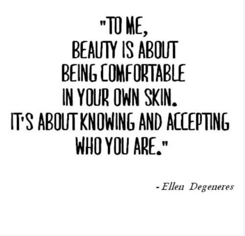 To-me-beauty-is-about-being-comfortable