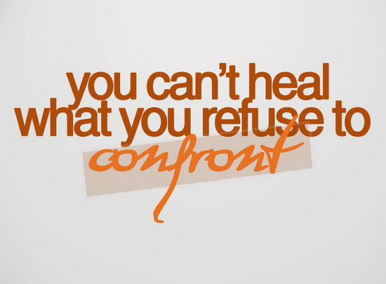 You-Cant-Heal-What-You-Refuse-To-Confront-Funny-Kids-Health-Care-Insurance-Quotes-And-Sayings