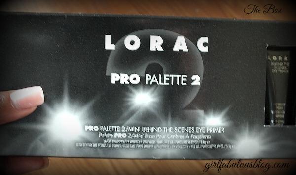 loracpro2box