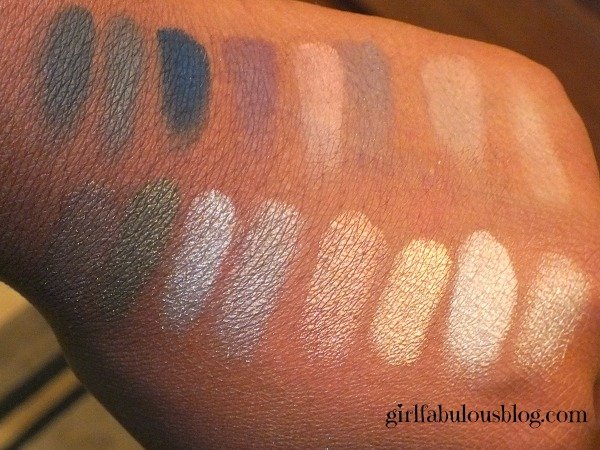 loracpro2swatches