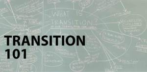 transition-101-banner