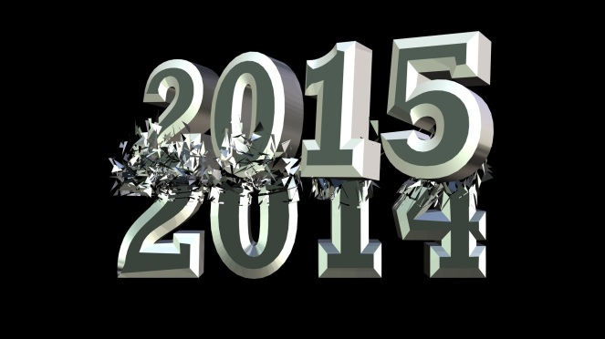 happy-new-year-2015-clip-art-high-image-wallpaper
