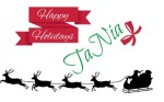 holidayblogsignature
