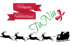 holidayblogsignature