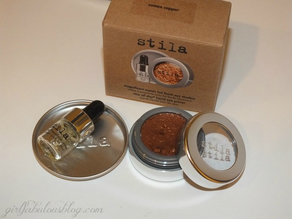 stilamag.metalsboxset