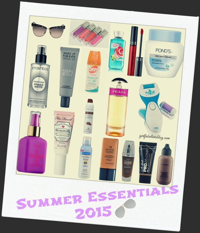 summeressentials2015