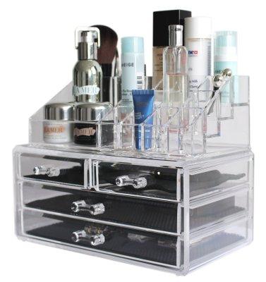 makeupcase2