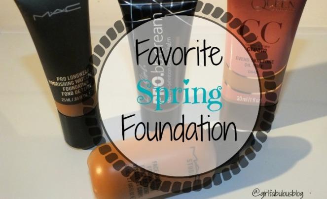 springfoundation