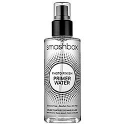 smashboxprimerwater